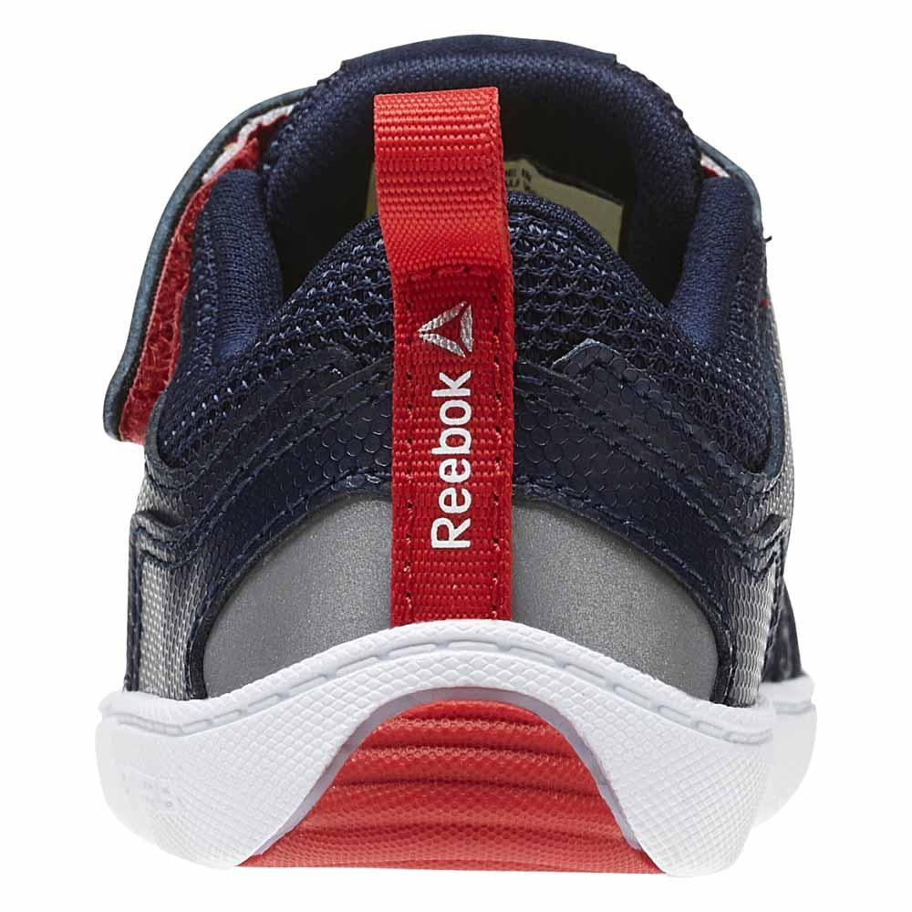 4318ecaa78e Reebok Ventureflex Stride 5.0 buy and offers on Traininn
