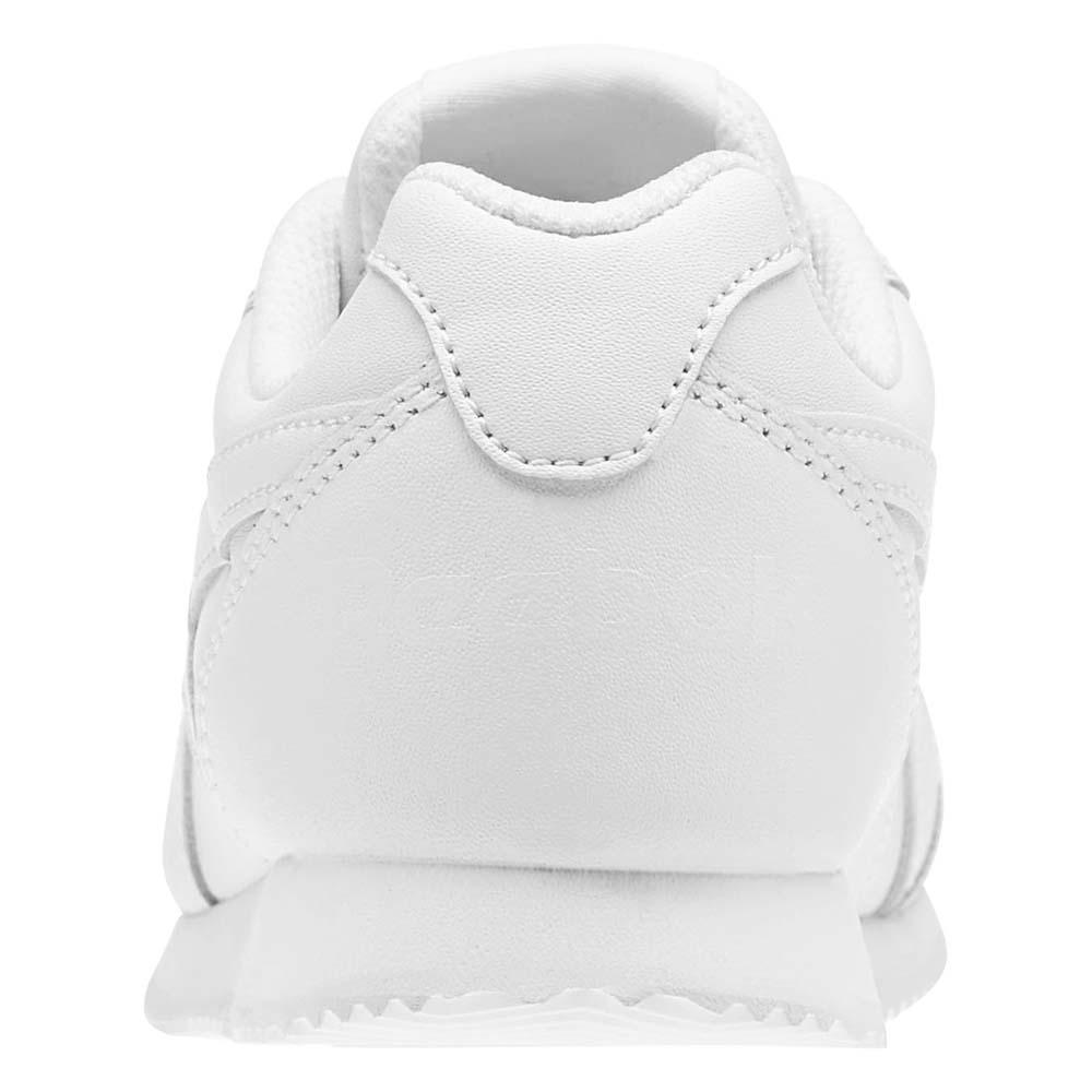 b4b6d5b1375 Reebok Royal Cljog 2 White buy and offers on Traininn