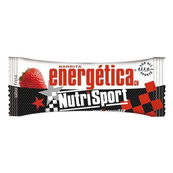 Energetic Bar 24 Units