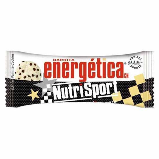Bars Energetic 24 Units