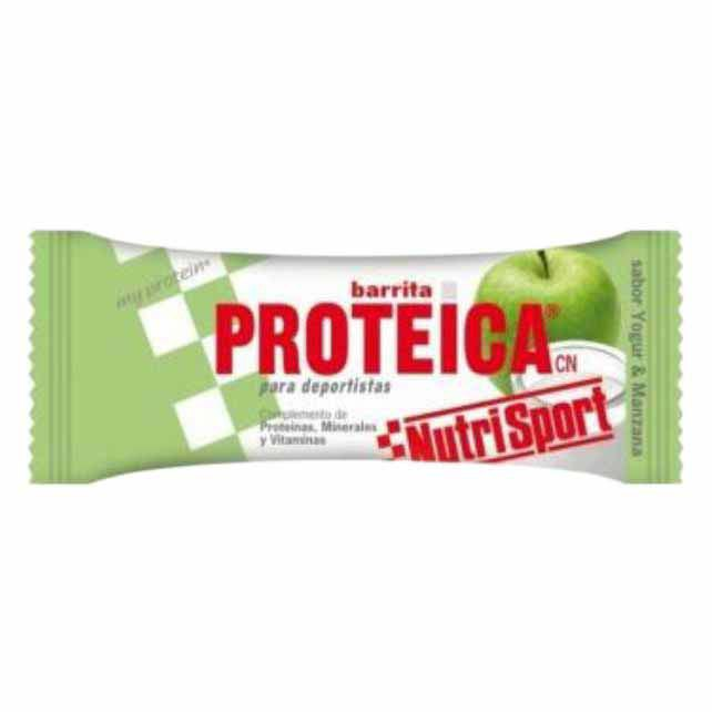 Protein 24 Units