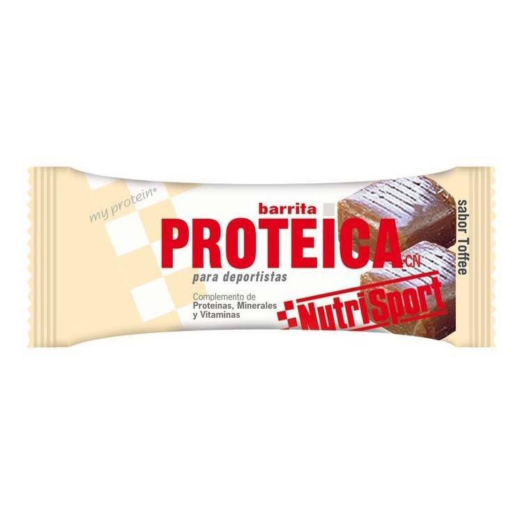 Protein Bar 24 Units