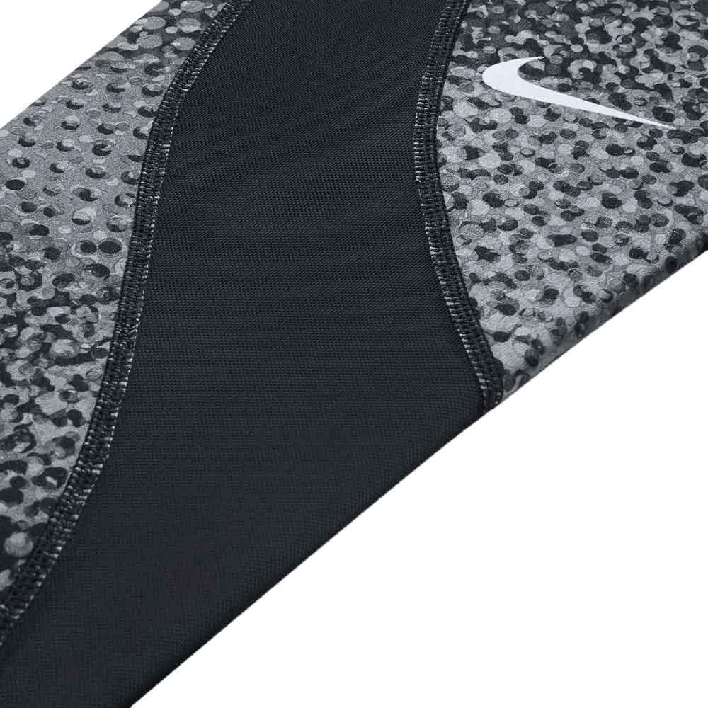 Nike Pro Cool Hypercool Capri Woven KLDSCP , Traininn Tights