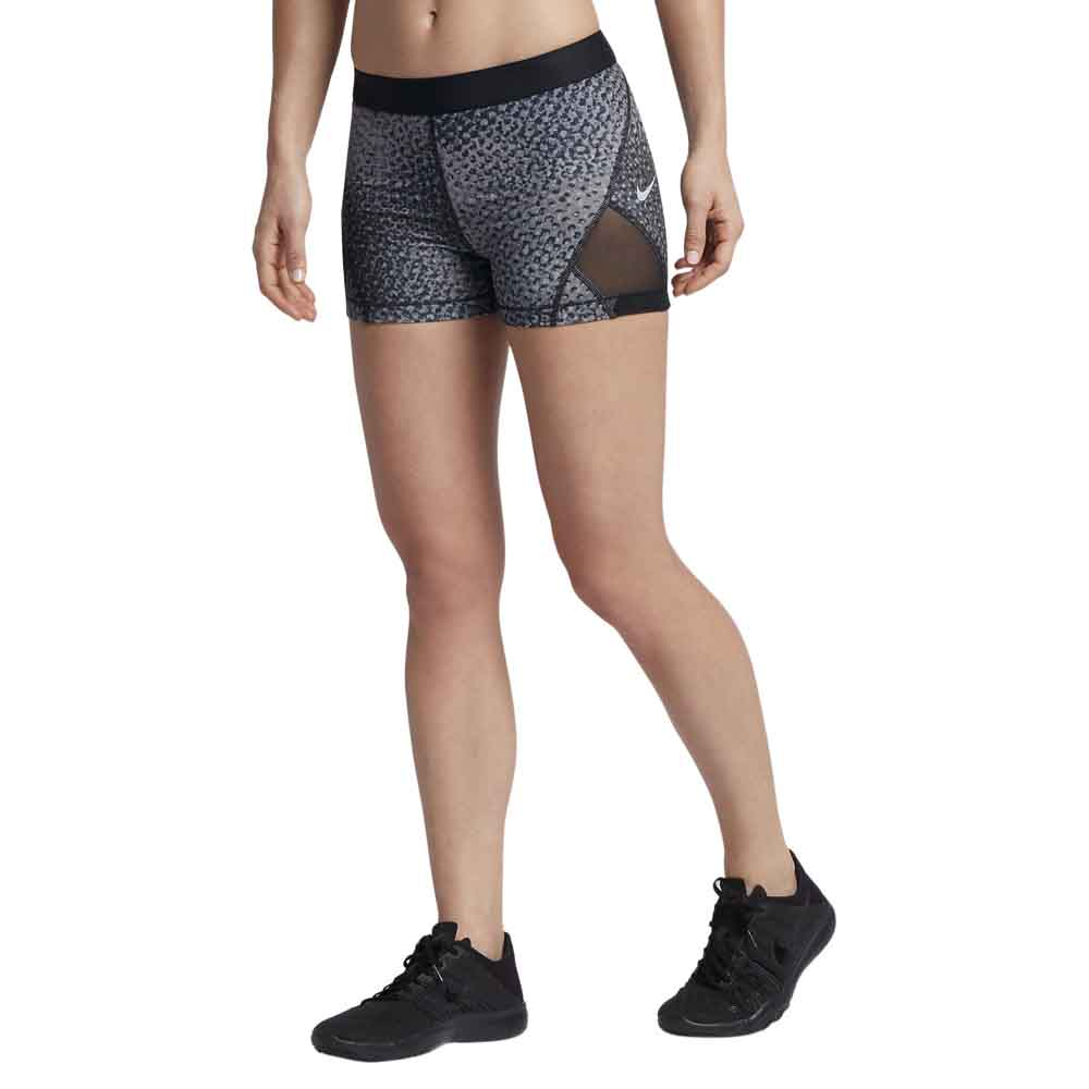 a52ed68ccdf5 Nike Pro Cool Hypercool Short 3In Woven KLP