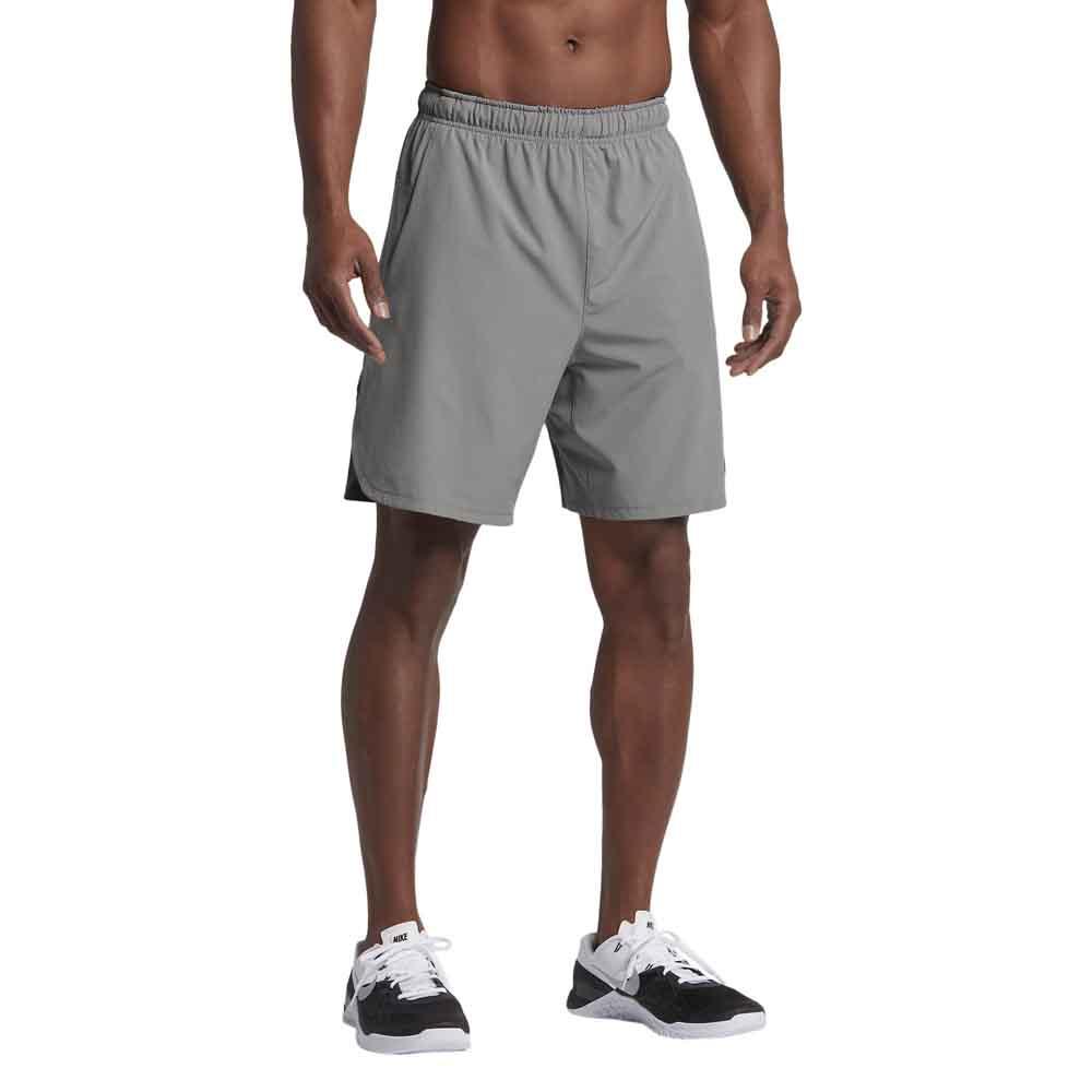 d4a511de0 Nike Flex Short Vent kopen en aanbiedingen, Traininn Broeken
