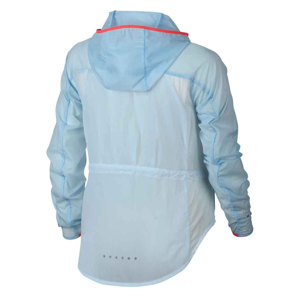 fdc24ad322ee Nike Jacket Hooded Imp Light buy and offers on Traininn