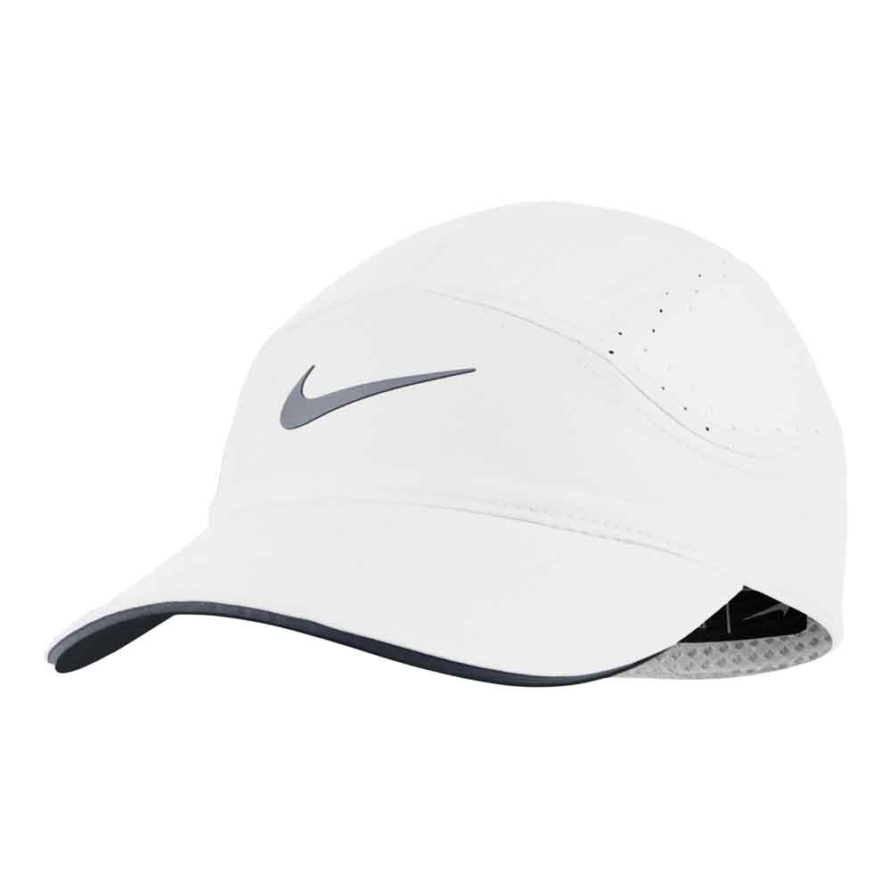 info for 6bcb9 868a2 Nike Aerobill Tailwind Elite White buy and offers on Traininn