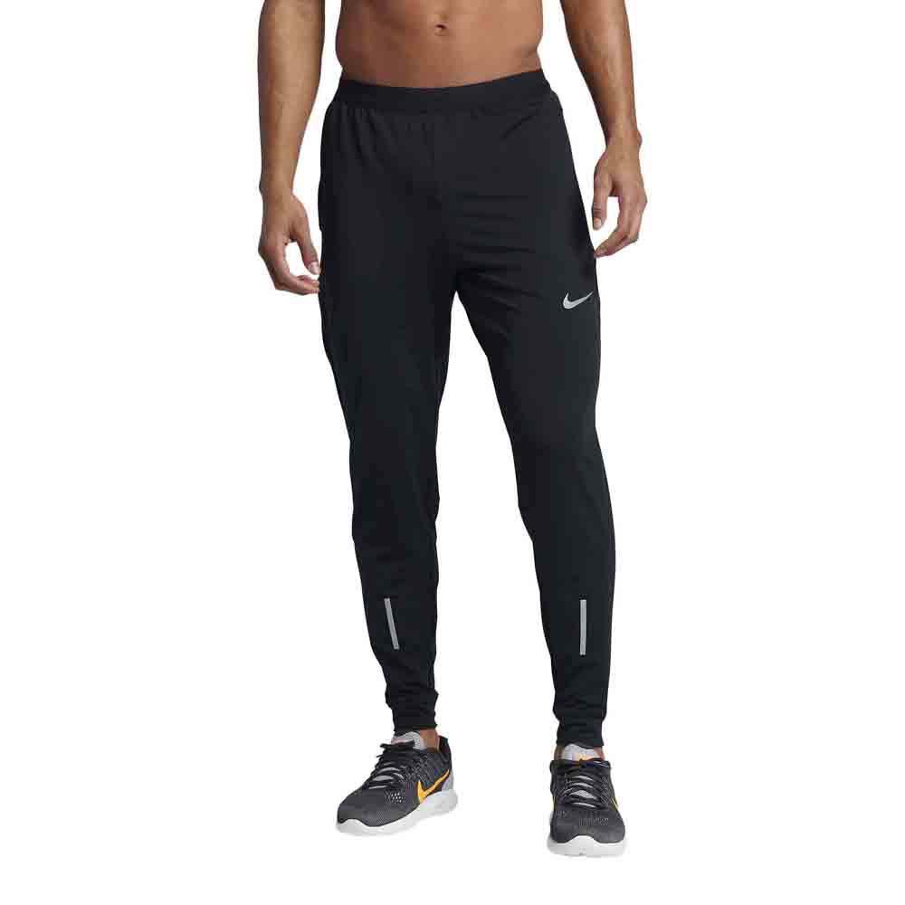 Dry Phenom Nike Dry Phenom Dry Phenom Pants Nike Pants Pants Nike FclJT1K