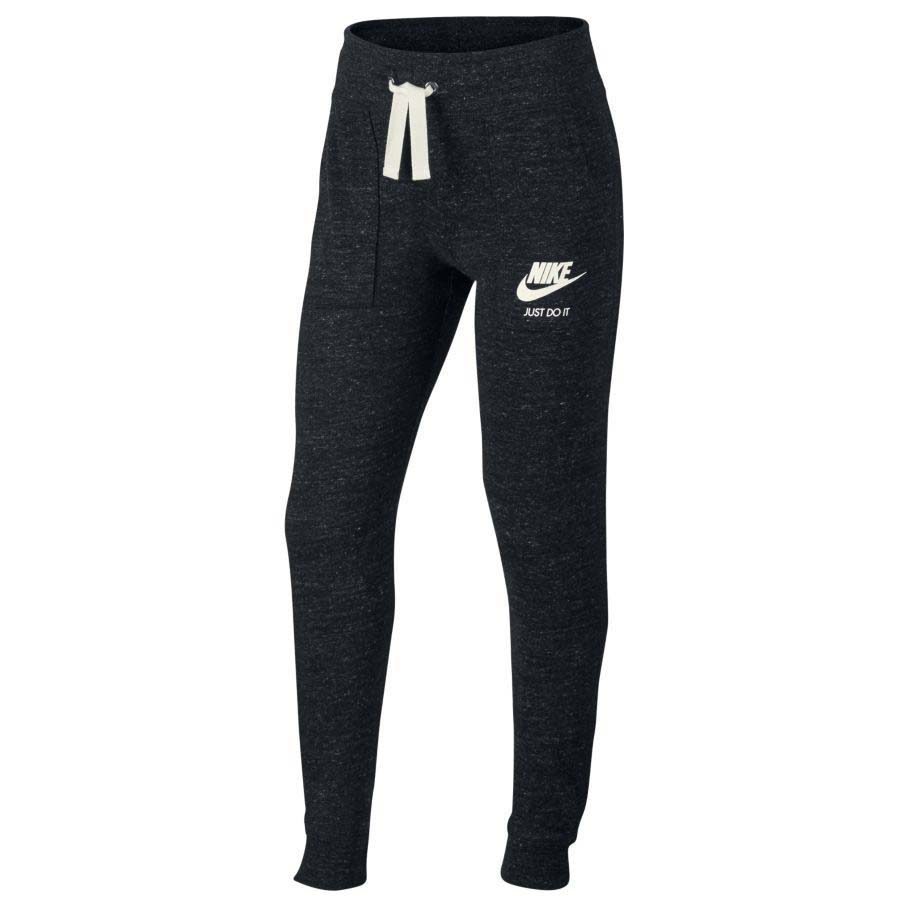 Nike Sportswear Vintage Pant Girl buy and offers on Traininn a39a9ac92a139