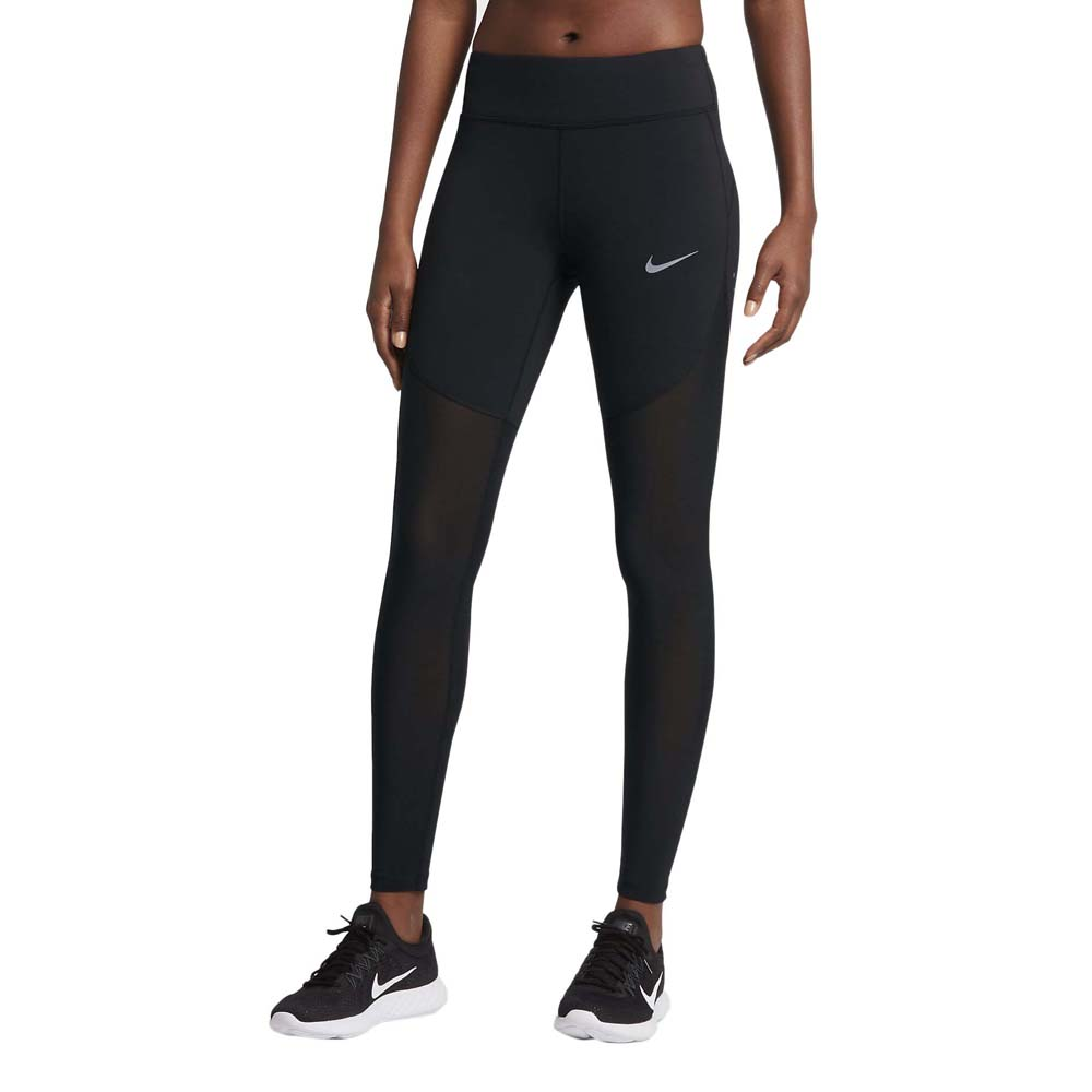 Nike Power Epic Lux Tight Cool buy and offers on Traininn 4dc1edf1d
