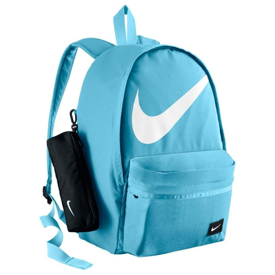 011eb1a6a04d Nike Halfday Back To School buy and offers on Traininn