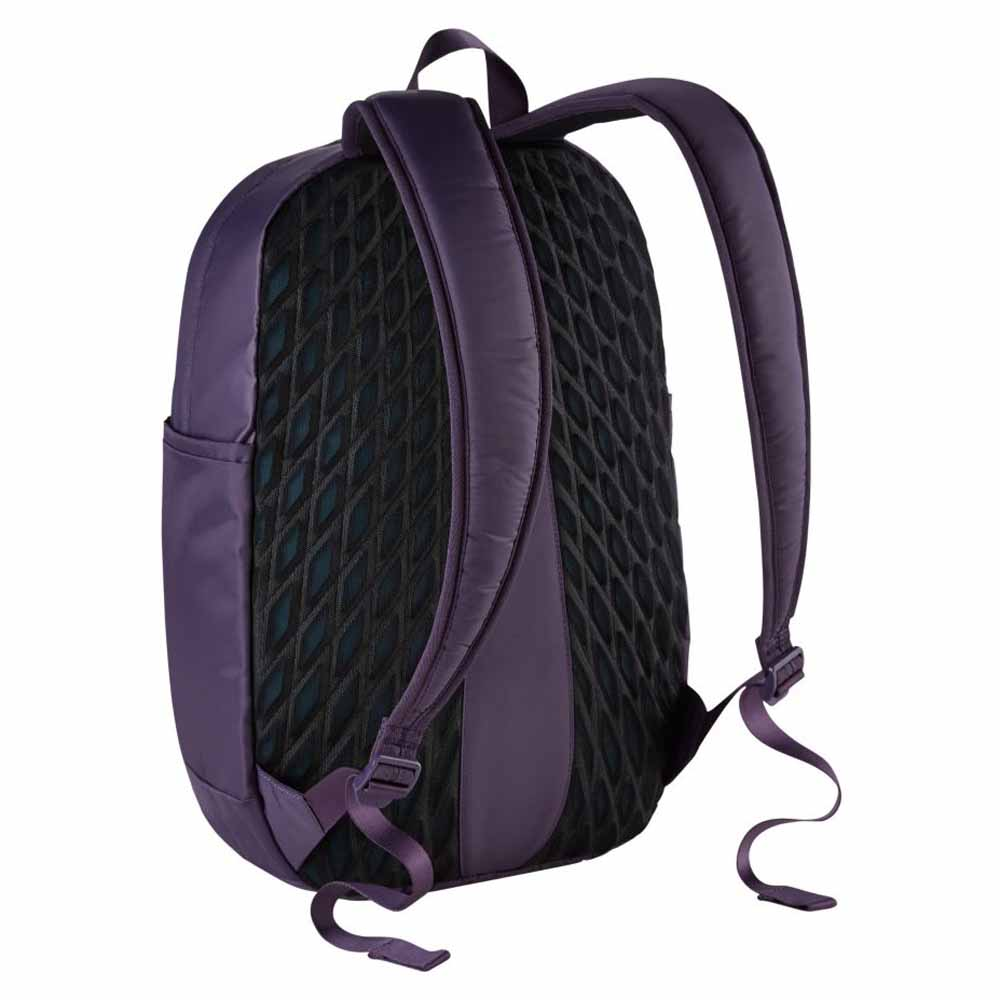 Nike Auralux Backpack Solid , Traininn