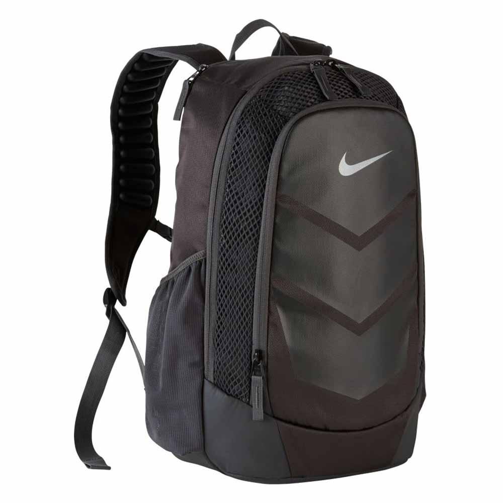 Nike Vapor Speed Backpack buy and offers on Traininn 76f5b9fc65