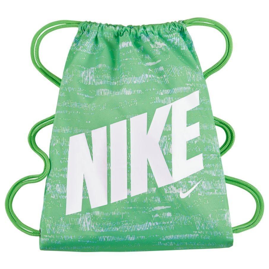 c60b3687df Nike Gymsack Graphic comprar y ofertas en Traininn