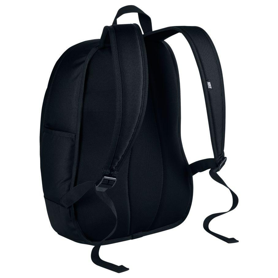 Nike Cheyenne Solid Backpack buy and offers on Traininn 2bd450e381f89