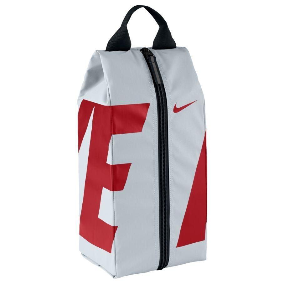 b97387e45ae0 Nike Alpha Adapt Shoe Bag buy and offers on Traininn