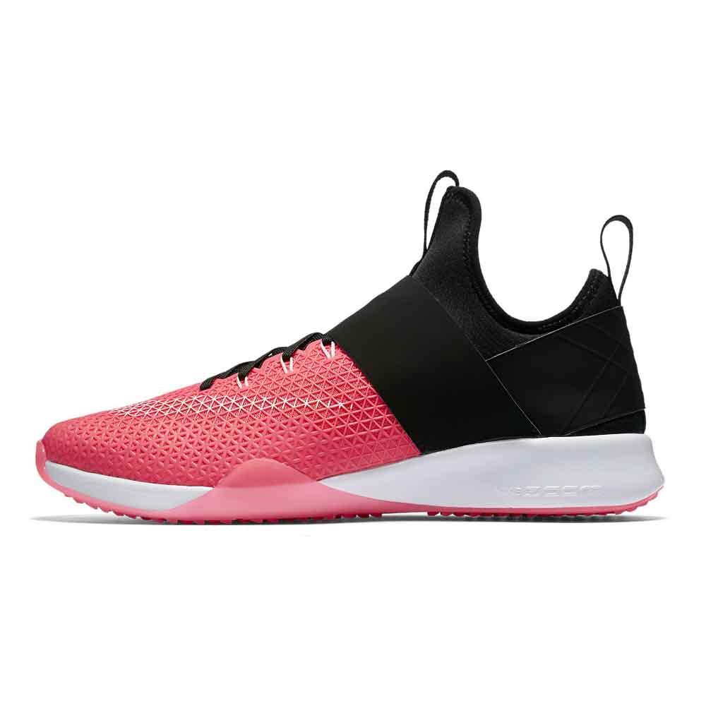 taille 40 8495b b4df4 Nike Air Zoom Strong Rosa köp och erbjuder, Traininn Trainers