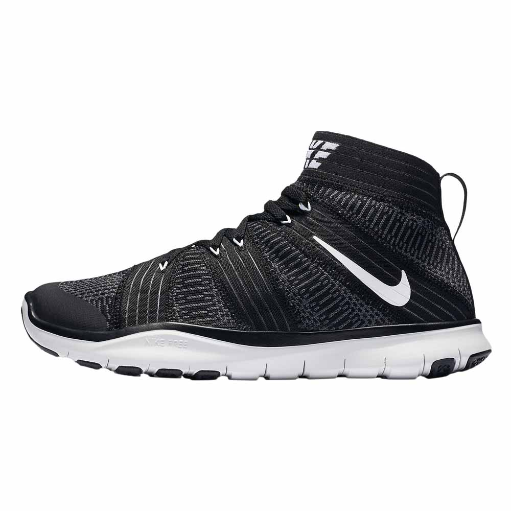 1c31a7ebcaf6 discount code for nike free train virtue e511c 3042f