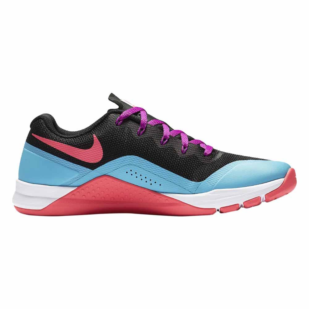 Nike Metcon Repper DSX Nero comprare e offerta su Traininn 62e79191246