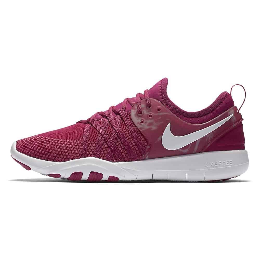 Nike Free TR 7 acheter et offres sur Traininn