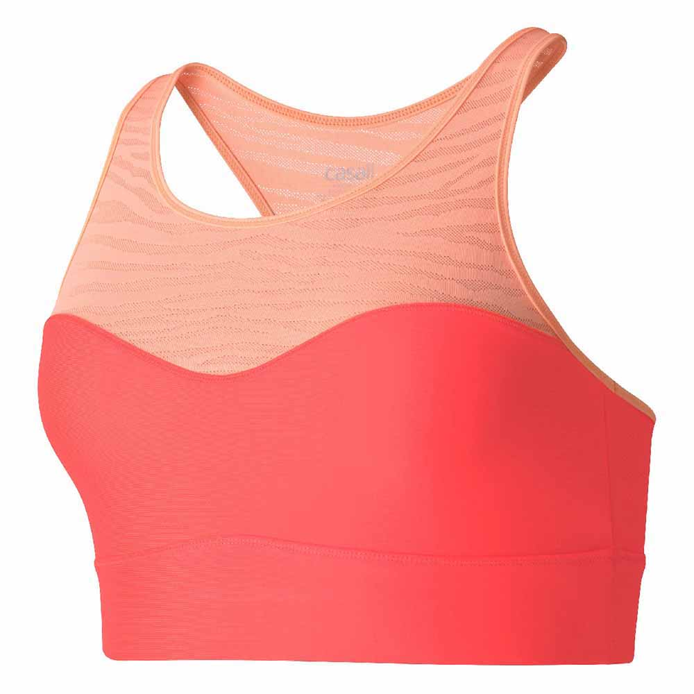 edfbe8c3 Casall Mesh Bikini Top buy and offers on Traininn