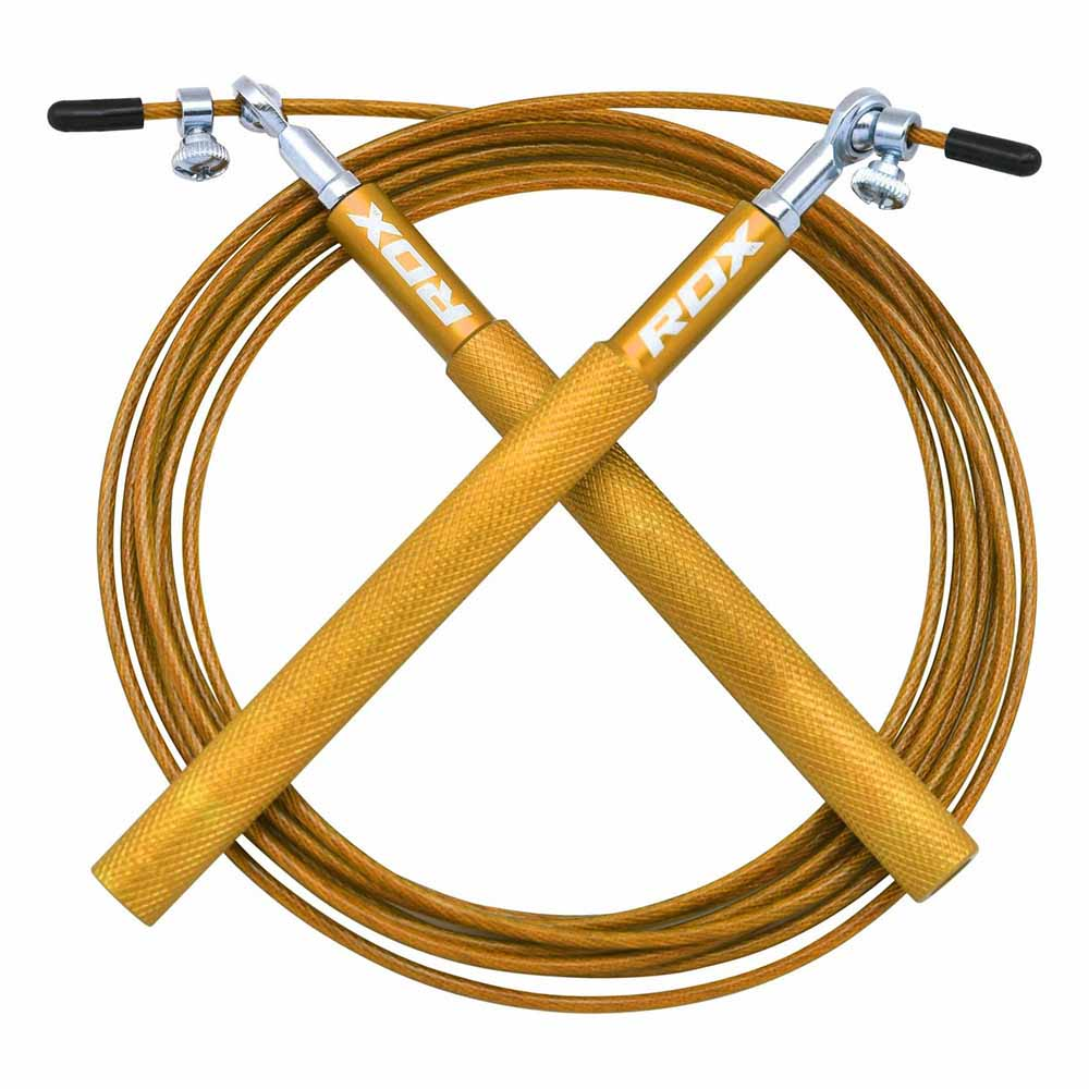 Image result for rdx skipping rope