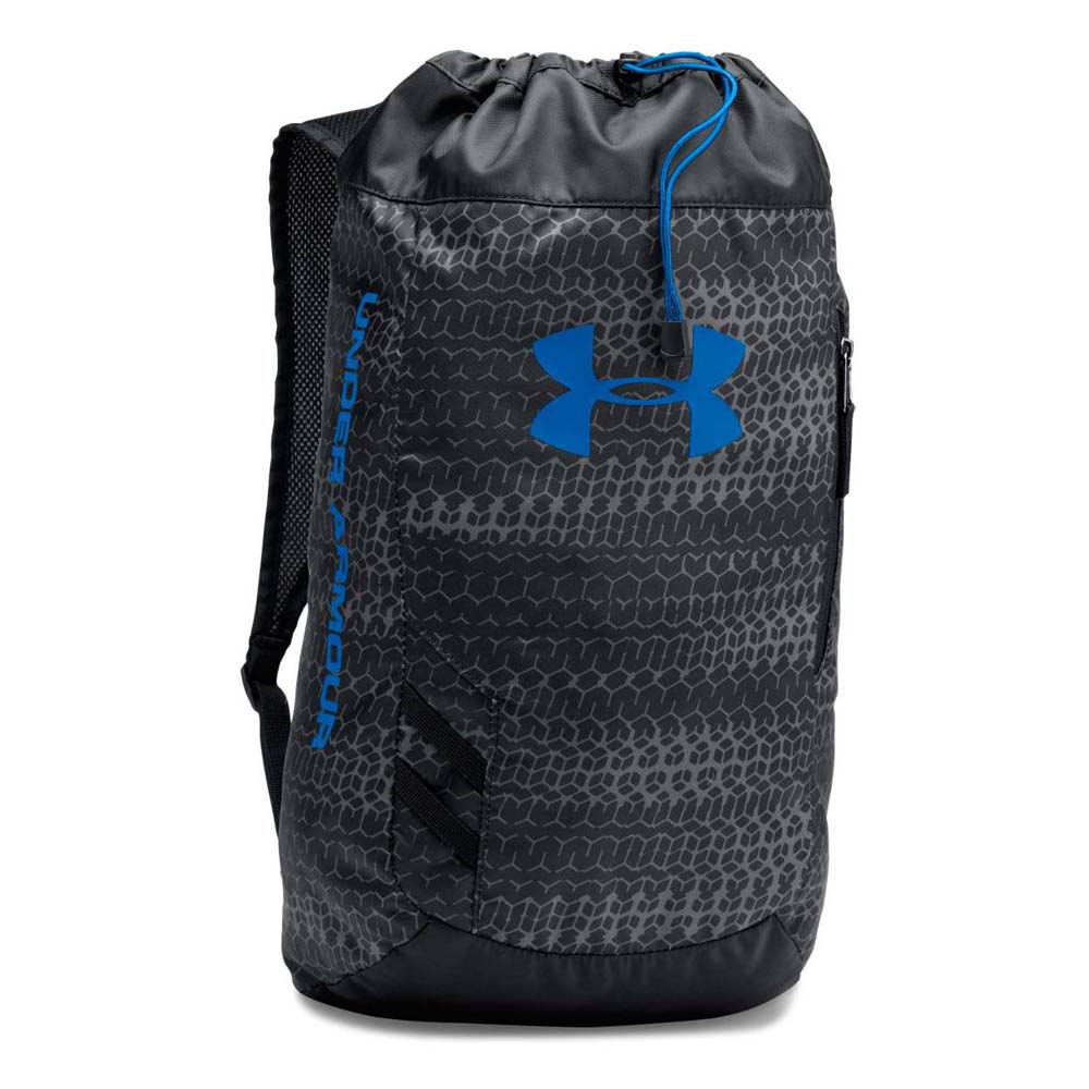 dae4956dbc Under armour Trance Sackpack buy and offers on Traininn