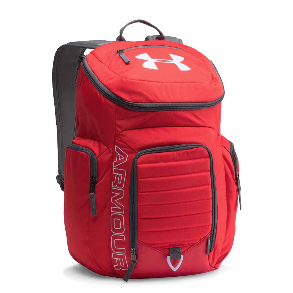 2a242bb42d Under armour Storm Undeniable II Backpack