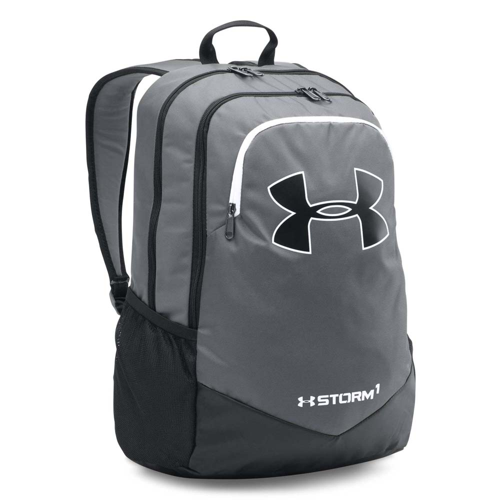 f5e4b8b2c369 Under armour Storm Scrimmage Backpack buy and offers on Traininn