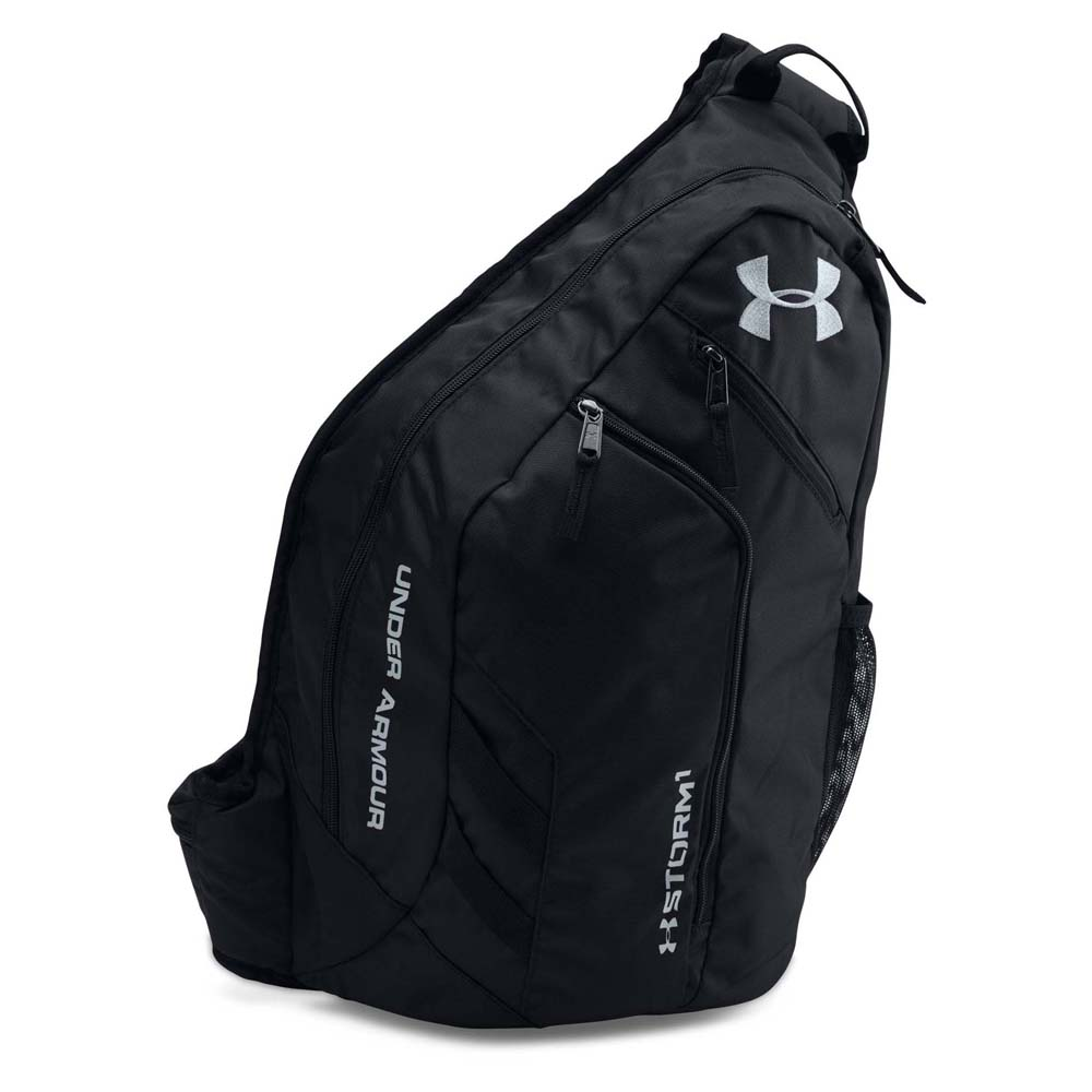 87cecfa322d Under armour Compel Sling 2.0 Backpack, Traininn Rugzakken