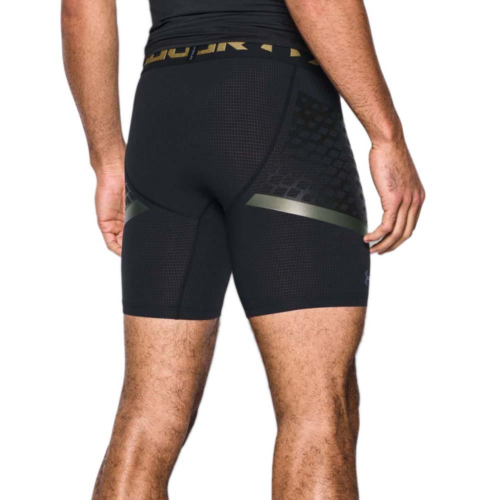 7e09298389 Under armour HeatGear Zone Compression Shorts , Traininn