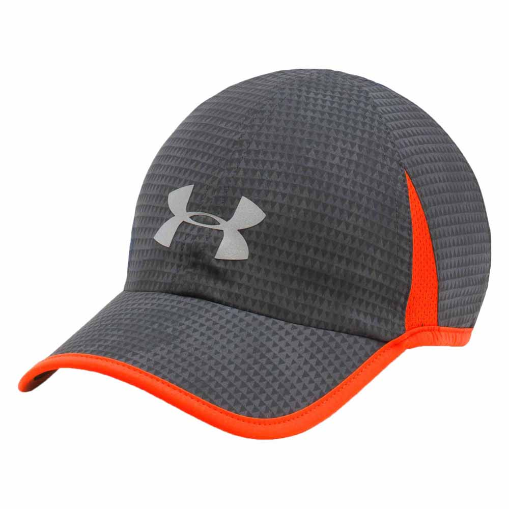 Under armour Shadow 4.0 Run Cap buy and offers on Traininn e894325d48e