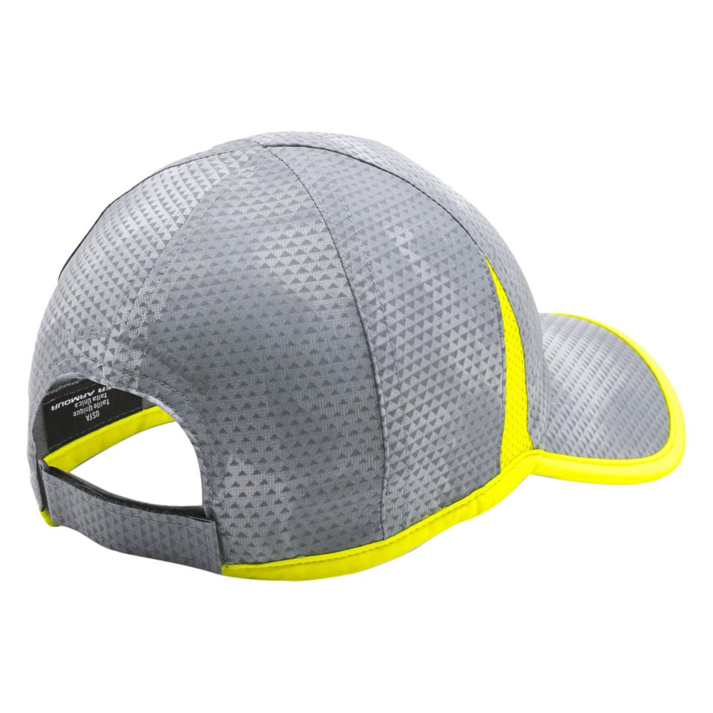 Under armour Shadow 4.0 Run Cap buy and offers on Traininn f1c18ec35de