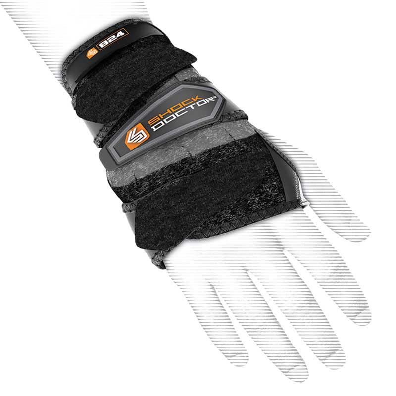 wrist-3-strap-support-left