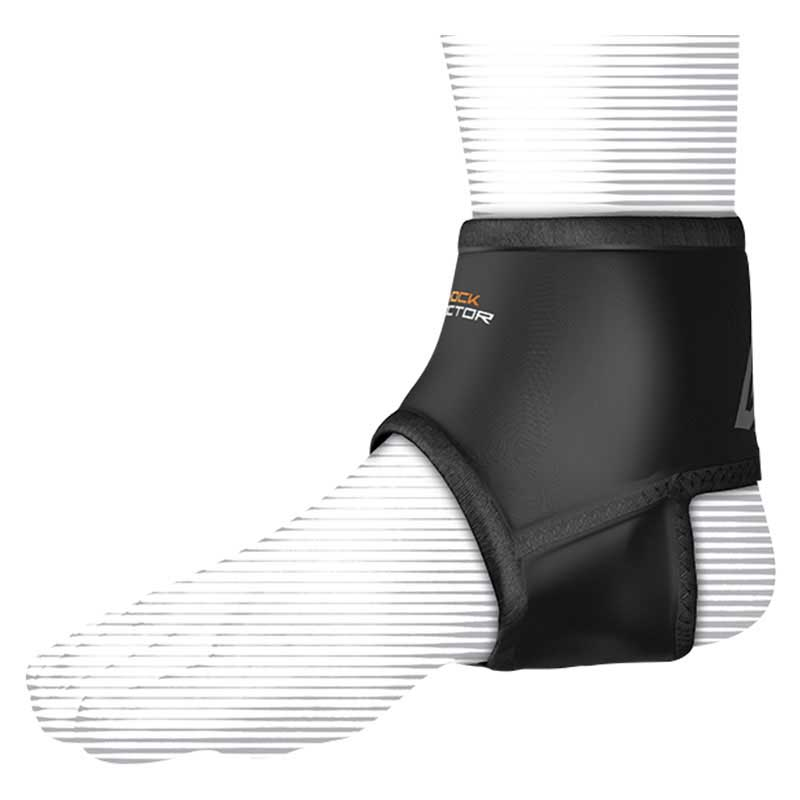 ankle-sleeve