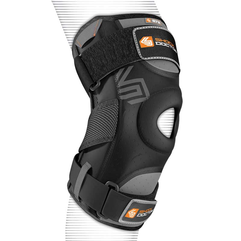 knee-support
