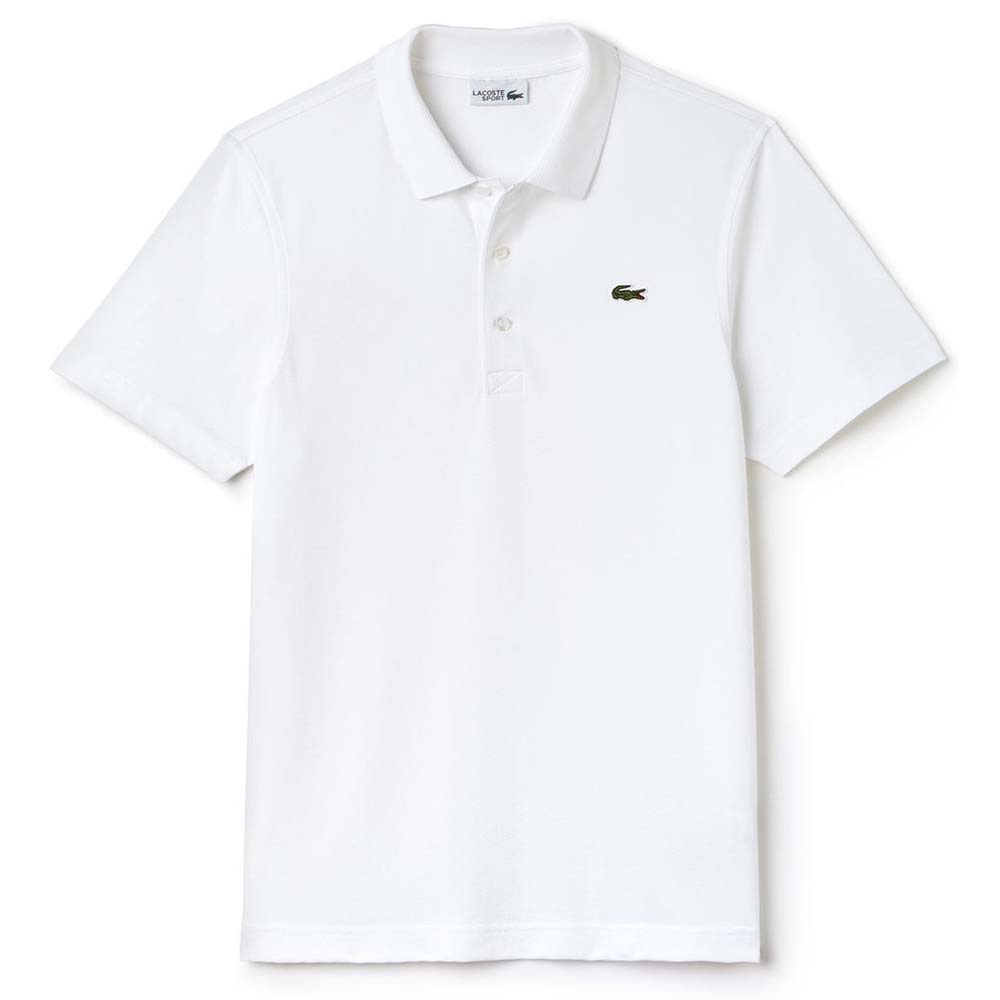 Lacoste Ultraweight Knit