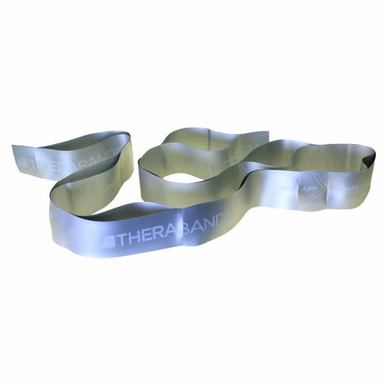 TheraBand CLX 11 Loops Athletic
