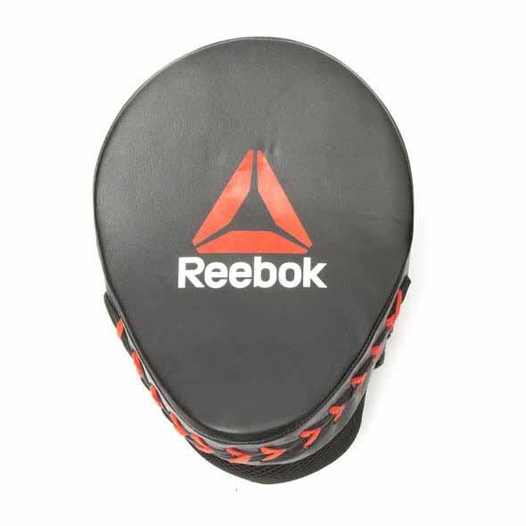 pads-e-scudi-reebok-combat-focus-pads
