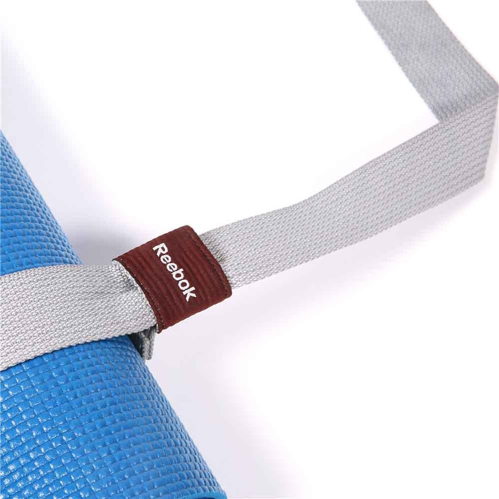 leather yoga mat leatheryogamatbrownfullstudiosm strap fyxation products