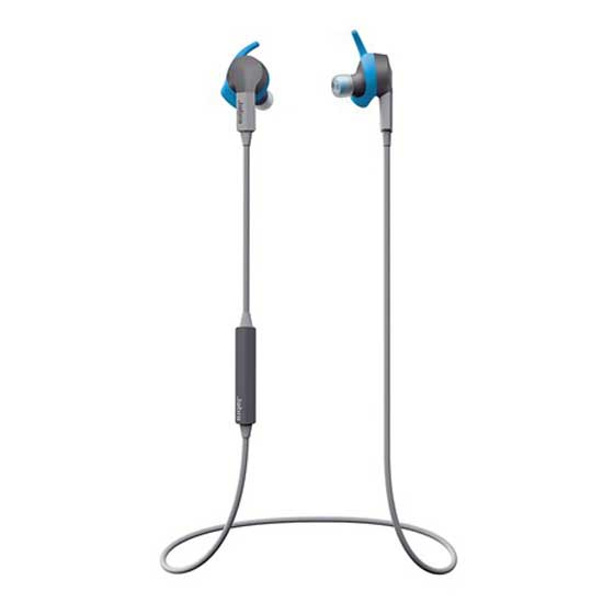 coachwireless-sport-stereo-headset