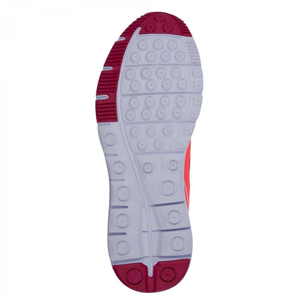 scarpe-sportive-dare2b-powerset