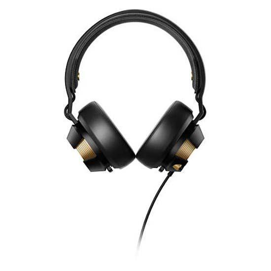 hx5-headphones