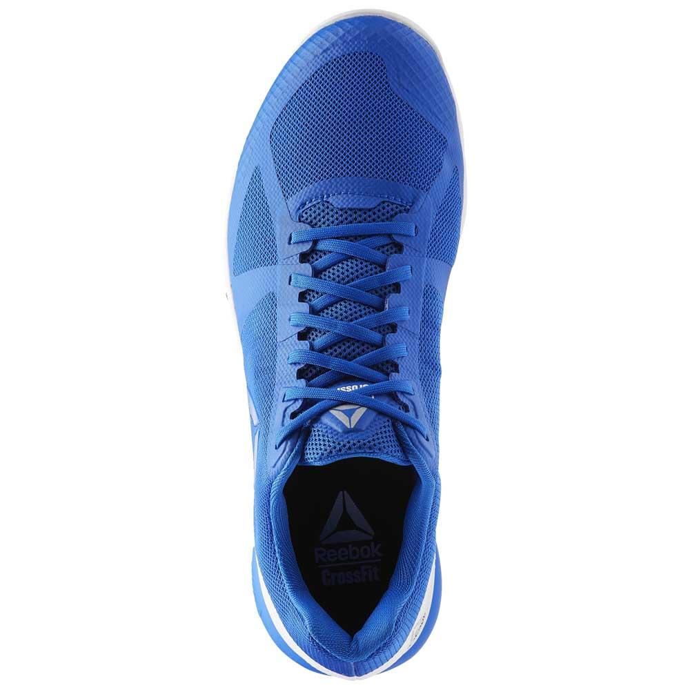 Reebok R Crossfit Speed Tr 2.0 Blue buy and offers on Traininn 02d6e8670