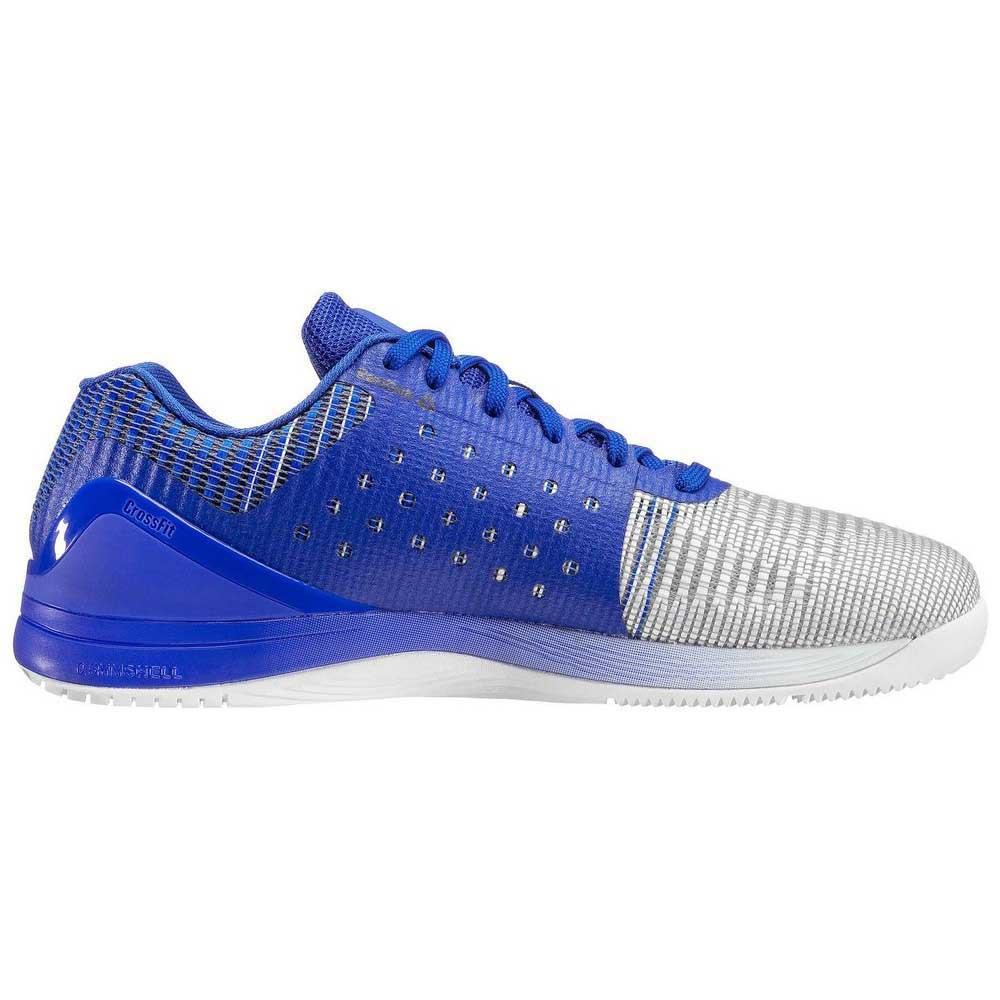 reebok crossfit shoes nano 7. reebok crossfit nano 7 weave shoes