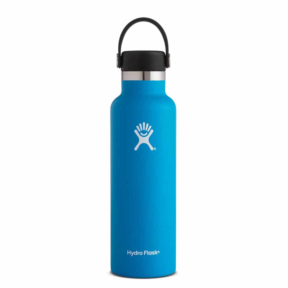 Hydro flask Standard Mouth 620ml