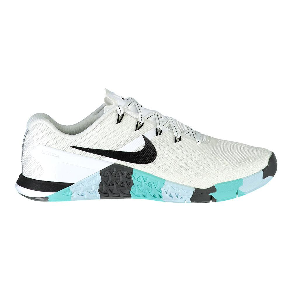 b6f503c5449c4 Nike Metcon 3 buy and offers on Traininn