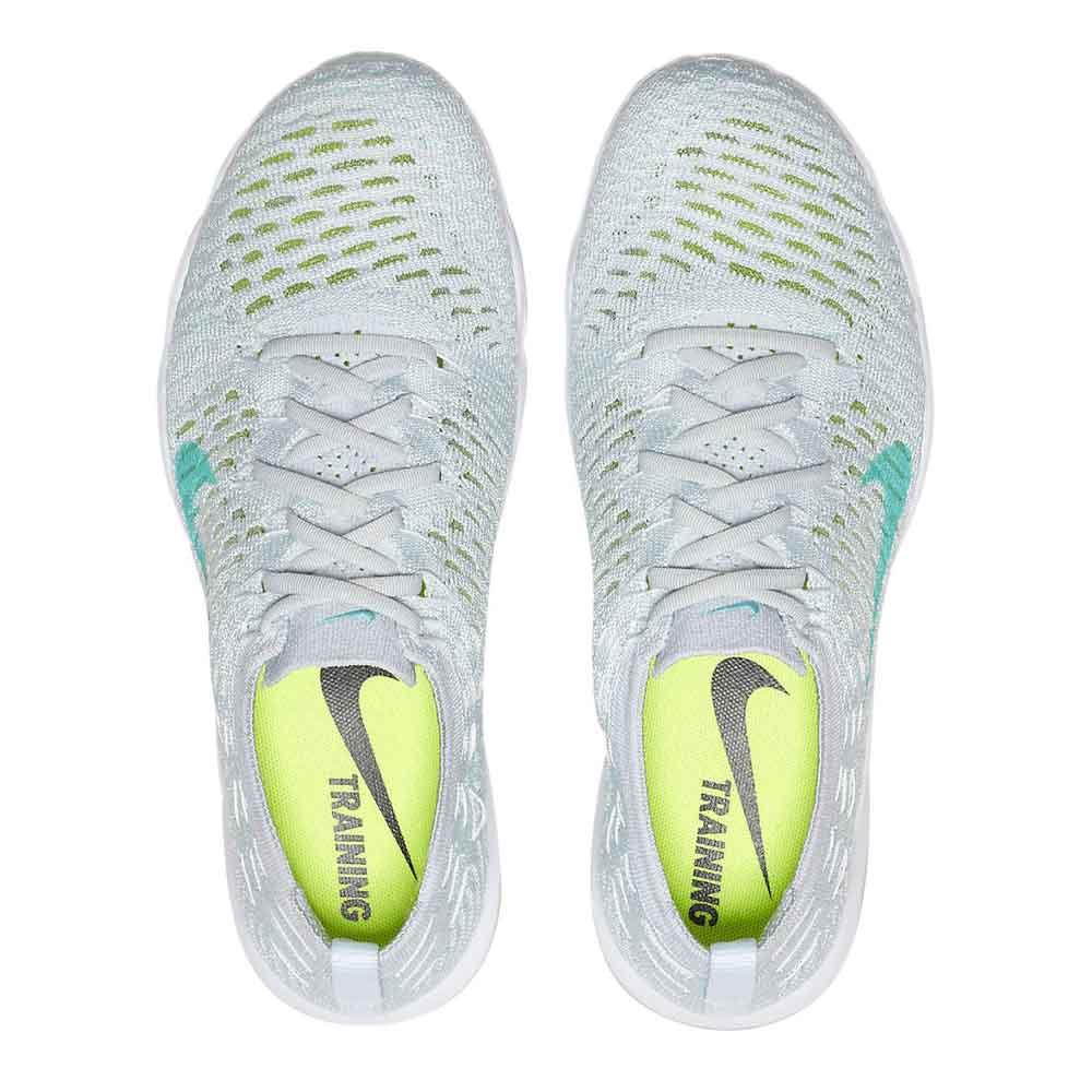 def1f22a2 Nike Air Zoom Fearless Flyknit osta ja tarjouksia, Traininn Sneakers