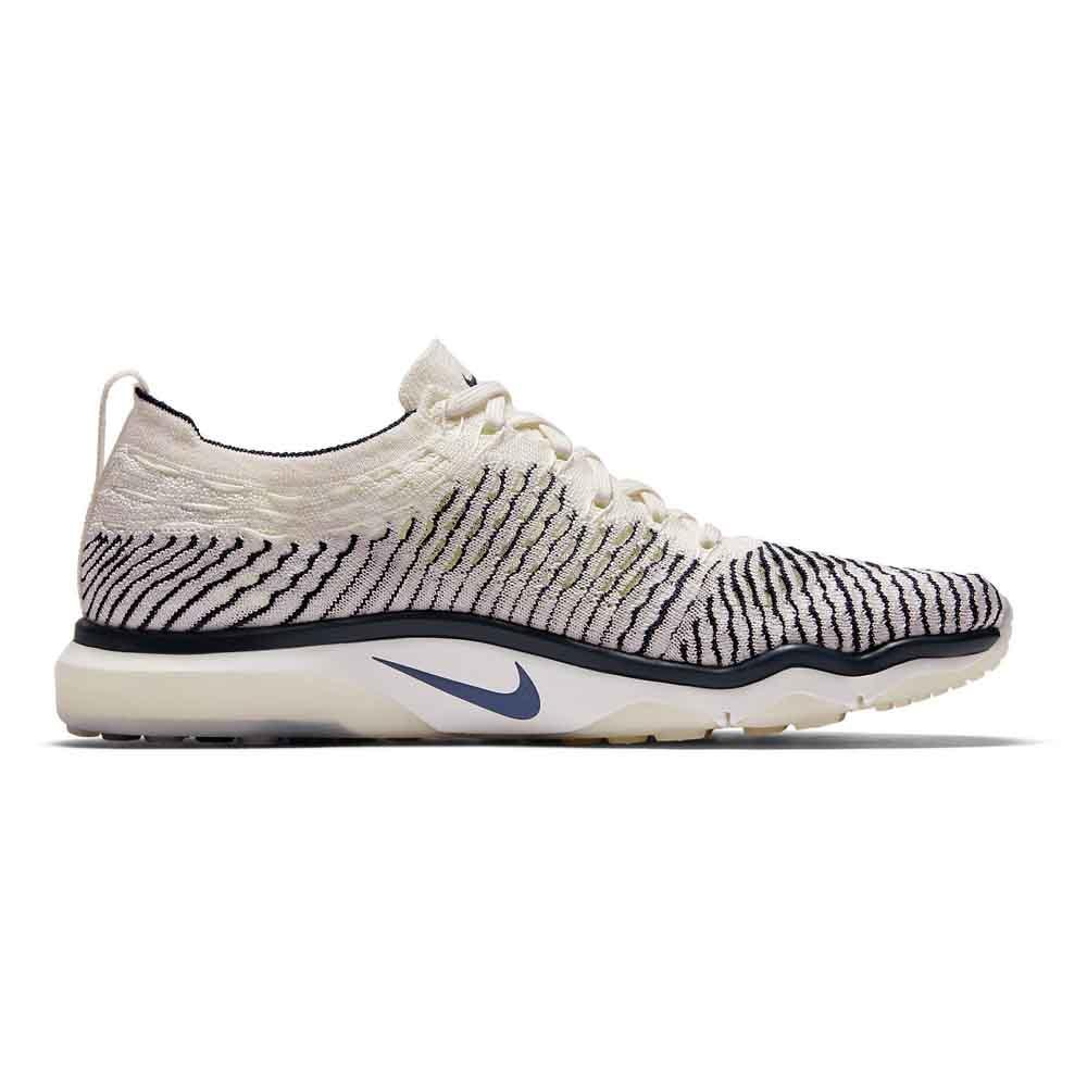 Nike Air Zoom Fearless Flyknit Indigo Multicolor b4ab2ffec