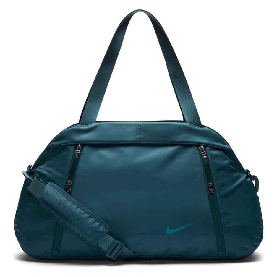 6f34f044f339 Nike Auralux Club Solid Woman, Traininn Сумки для инструментов